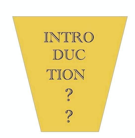 Bac de philosophie : comment préparer l'introduction de sa ...