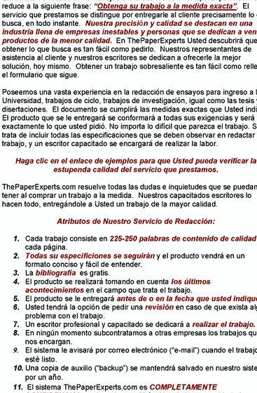 Doctoral dissertation evaluation criteria