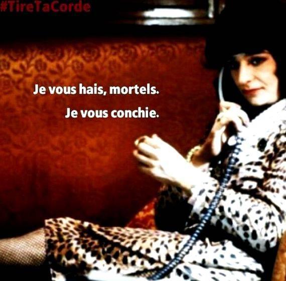 Andr Gide Madeleine Rondeaux Gide