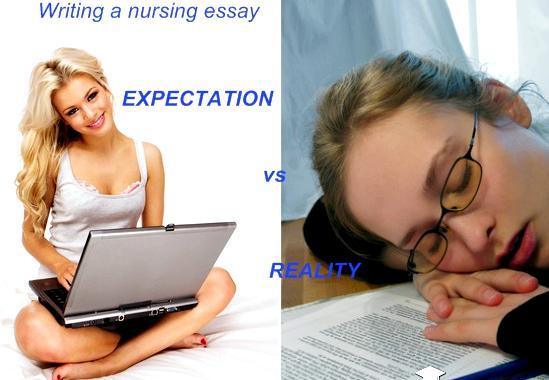 Faut il douter de tout dissertation writing en pensant