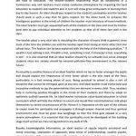 fazit-und-ausblick-dissertation-help_1.jpg