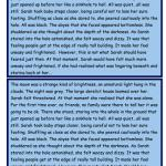 features-mystery-writing-ks2-sats_2.png