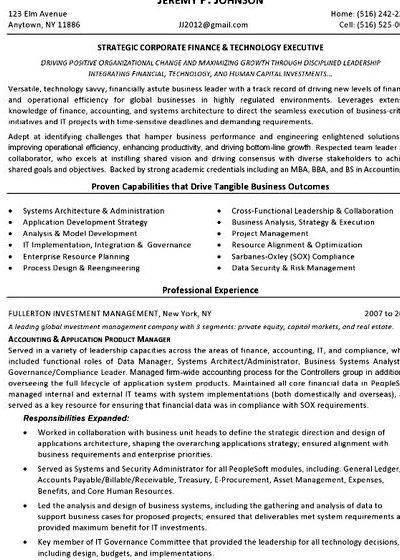 Federal resume writing services atlanta ga craigslist Atlanta, ga student looking