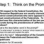 federalist-vs-democratic-republican-thesis_3.jpg