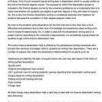 finance-phd-dissertation-pdf-download_1.jpg