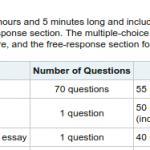 finance-phd-dissertation-pdf-merge_1.jpg