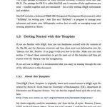 finance-phd-dissertation-pdf-to-excel_1.jpg