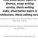 finance-topics-for-thesis-writing_2.jpg