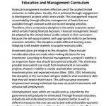financial-management-topics-for-thesis-writing_3.jpg