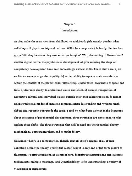 Find professional editor for dissertations of their