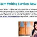finest-custom-term-paper-writing-service_2.jpg