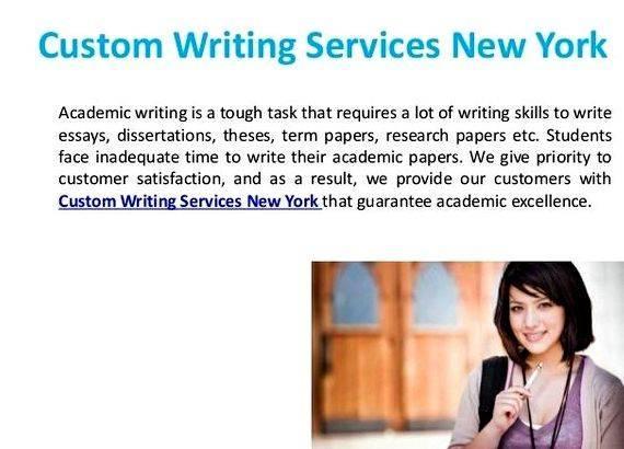 American essays online