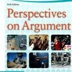 first-year-writing-perspectives-on-argument-custom_3.jpg