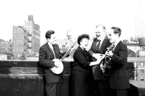 Folk music revival dissertation proposal everyday life of Irish