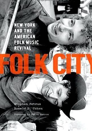 Folk music revival dissertation writing folk revival music