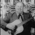 folk-music-revival-dissertation-writing_3.jpg