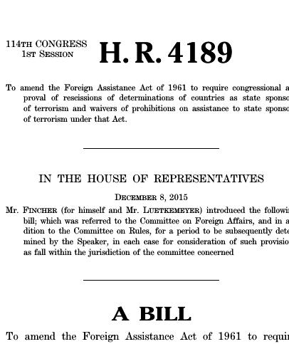 Foreign assistance act of 1961 summary writing Alliance for Progress in Latin