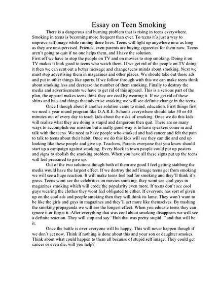 Bastrykine dissertation