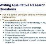 formulating-research-questions-dissertation_2.jpg