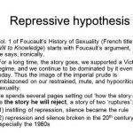foucault-repressive-hypothesis-critique-writing_3.jpg
