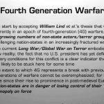fourth-generation-warfare-thesis-writing_3.jpg
