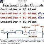 fractional-order-controller-thesis-proposal_3.jpg