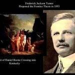 frederick-jackson-turner-frontier-thesis_2.jpg