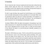 freya-van-den-bossche-thesis-writing_2.jpg