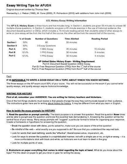 Homework assignments in cbt (cv writing service east sussex)