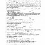 fuzzy-differential-equations-thesis-writing_2.jpg