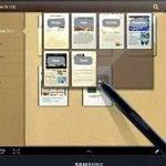 galaxy-note-10-1-youtube-writing-a-thesis_1.jpg