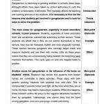 gangsterism-in-school-article-writing_3.jpg