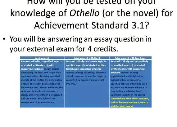 Genetically modified foods essay thesis proposal or improved