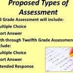 gheens-academy-on-demand-writing-powerpoint_3.jpg