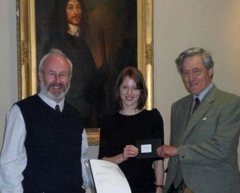 Glasgow university history dissertation awards version of