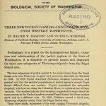 glasgow-university-history-dissertation-proposal_1.jpg