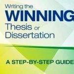 glatthorn-writing-the-winning-dissertation_3.jpg