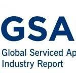global-serviced-apartments-industry-report-writing_2.jpg