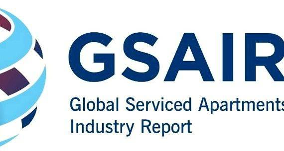 Global serviced apartments industry report writing source of considerable future growth