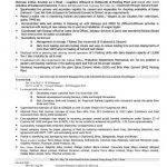 global-sourcing-master-thesis-proposal_2.jpg
