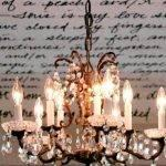 god-is-writing-my-love-story-meaning-of-chandelier_3.jpg