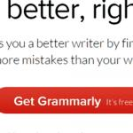 grammar-check-your-writing-online_1.jpg