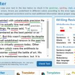grammatical-correction-software-easily-check-your_1.jpg
