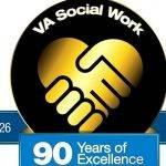 grant-writing-jobs-richmond-va-social-services_2.jpg