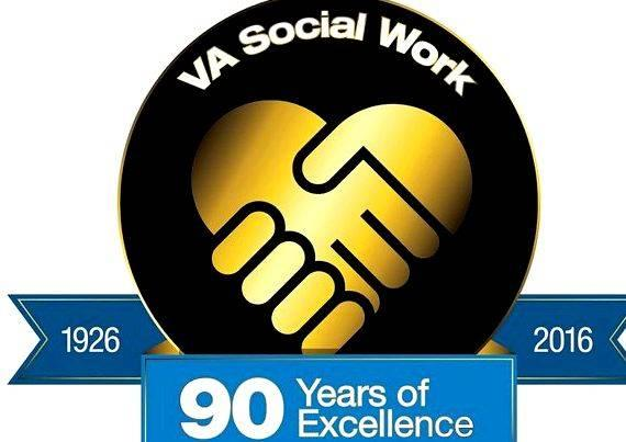 Grant writing jobs richmond va social services submitted grant application in