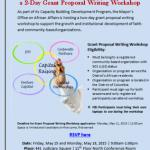 grant-writing-services-for-non-profits_1.png