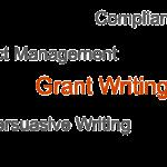grant-writing-services-rfp-for-audit_1.png