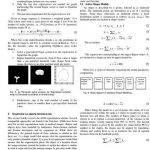 graph-based-image-segmentation-thesis-proposal_2.jpg