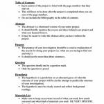 gsir-thesis-writing-guidelines-for-students_1.png
