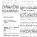 guide-writing-dissertation-literature-review_2.jpg